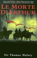 Le Morte D'Arthur - Volume I - Thomas Malory, Ben Loehnen
