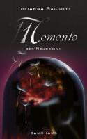 Memento - Der Neubeginn - Ulrich Thiele, Julianna Baggott