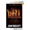 Hell (The Revelation Chronicles) - John Prescott
