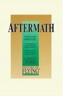 Aftermath - Flying Magazine