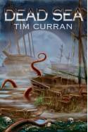 Dead Sea - Tim Curran