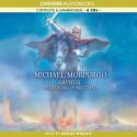Arthur High King of Britain (Audio Download MP3) - Michael Morpurgo