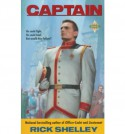 Captain - Rick Shelley