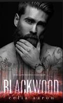 Blackwood - Celia Aaron