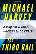 The Third Rail - Michael Harvey