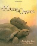 Mama for Owen - Marion Dane Bauer