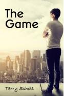 The Game - Terry Schott
