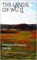 The Lands of Wu Li: Patterns of Organic Energy (The Art of Wu Li Book 3) - John Munson, Michael Garcia, Michael Garcia