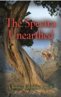 The Spectra Unearthed - Christie Valentine Powell