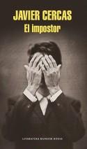 El Impostor - Javier Cercas