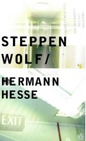 Steppenwolf - Basil Creighton, Hermann Hesse