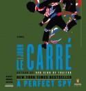 A Perfect Spy - Michael Jayston, John le Carré