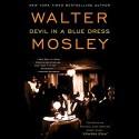 Devil in a Blue Dress - Michael Boatman, Walter Mosley