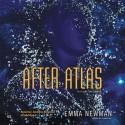 After Atlas - Emma Newman