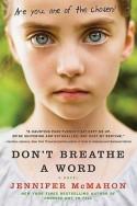 Don't Breathe a Word - Jennifer McMahon