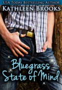 Bluegrass State of Mind - Kathleen Brooks