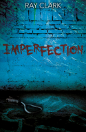 Imperfection - Terry Ray Clark