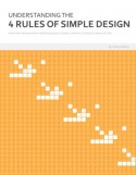 Understanding the Four Rules of Simple Design - Corey Haines