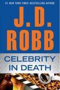 Celebrity in Death - J.D. Robb