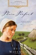 Plain Perfect - Beth Wiseman