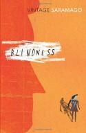 Blindness - José Saramago