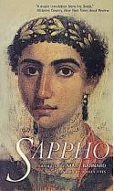 Sappho: A New Translation - Sappho, Mary Barnard, Dudley Fitts