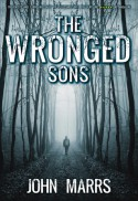 The Wronged Sons - John Marrs