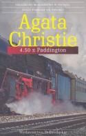4.50 z Paddington - Agatha Christie