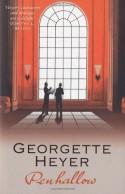 Penhallow - Georgette Heyer