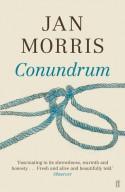 Conundrum - Jan Morris