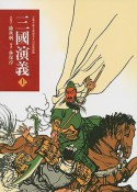 Romance Of The Three Kingdoms - Luo Guanzhong