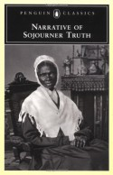 Narrative of Sojourner Truth - Sojourner Truth, Nell Irvin Painter