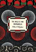 The Master and Margarita - Mikhail Bulgakov