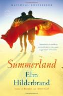 Summerland - Elin Hilderbrand