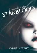 Starblood - Carmilla Voiez