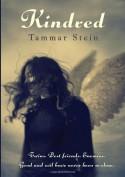 Kindred - Tammar Stein
