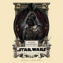 William Shakespeare's Star Wars: Verily, a New Hope - Jonathan Davis, Marc Thompson, Daniel Davis, January LaVoy, Ian Doescher