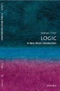 Logic: A Very Short Introduction - Graham Priest