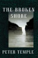 The Broken Shore: A Novel - Peter Temple
