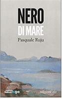 Nero di mare - Pasquale Ruju