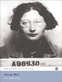 Simone Weil: An Anthology - Simone Weil