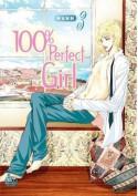 100% Perfect Girl, Volume 3 - Wann