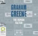 The Human Factor - Tim Pigott-Smith, Graham Greene