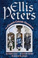 The Fourth Cadfael Omnibus - Ellis Peters