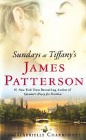 Sundays At Tiffanys - James Patterson, Gabrielle Charbonnet