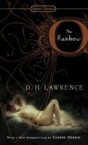The Rainbow - Daphne Merkin, D.H. Lawrence