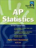 Apex AP Statistics - Learning Apex
