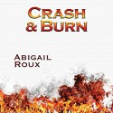 Crash & Burn - Abigail Roux, J. F. Harding