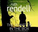 The Monster in the Box - Ruth Rendell, Christopher Ravenscroft