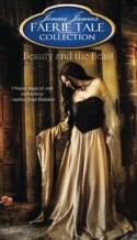 Beauty and the Beast - Jenni James
